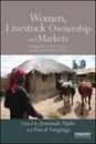 womenLivestock